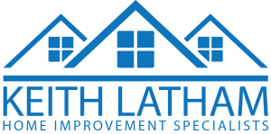 Keith Latham Home Improvement Specialists Logo
